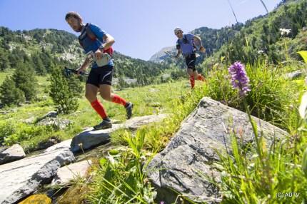 Andorra Ultra trail 2017 fotos AUTV (8)