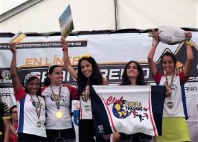 carreras montaña castellon tierra tragame campeon españa 2017 vistabella (4)