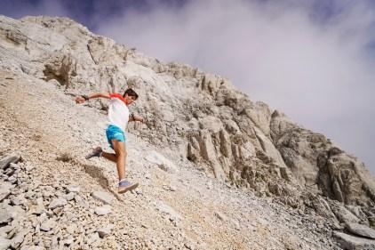 kilometro vertical descenso record raul criado salomon running (3)