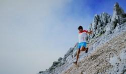 kilometro vertical descenso record raul criado salomon running (6)