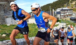 maraton-alpino-madrilec3b1o-2016-raul-criado-1