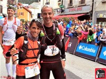 ultra trail mont blanc 2017 fotos mayayo (27)