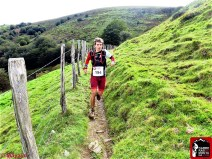 fotos nafarroa xtrem 2017 tril running navarra (235)