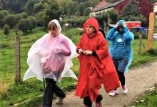 roncesvalles zubiri 2017 marcha popular 3
