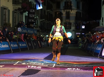 ultra trail mont blanc 2017 final ccc fotos mayayo (22)