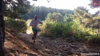 Bastones Mountain Kimg Trail Blaze (8)