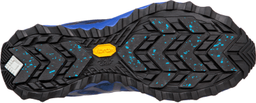 Vibram arctic ice grip trail running hielo (1) (Copy)