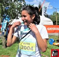 k42 villa la angostura 2017 campeonato carreras montaña sudamericano IAAF (30)