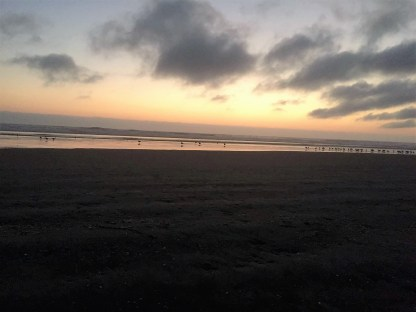marathon des sables peru 2017 by gediminas grinius 13