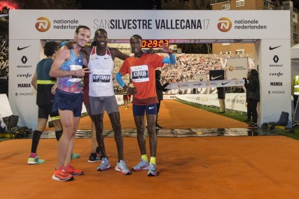 san silvestre vallecana 2017 fotos Org (3) (Copy)