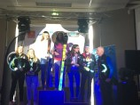 ALTITOY TERNUA 2018 Entrega de premios 06