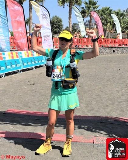 marathon des sables 2017 fuerteventura (28)