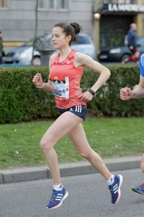 maraton madrid 2018 fotos rock and roll madrid marathon (2) (Copy)