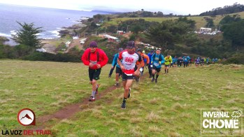 trail running chile 2018 (4)