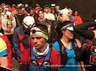 Salida Ultramaraton Transvulcania1810
