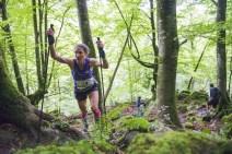 zegama aizkorri 2018 kilómetro vertical fotos aritz gordo (3)