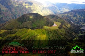 trail running colombia volcano trail (2)