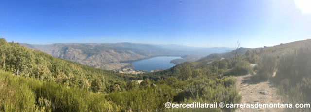 Ultra Sanabria By Stages (3)