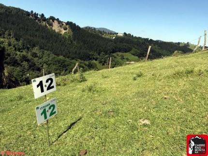 zumaia flysch trail 2018 (31)