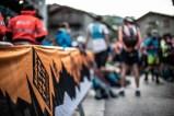 andorra ultra trail 2018 euforia fotos david gonthier (11) (Copy)