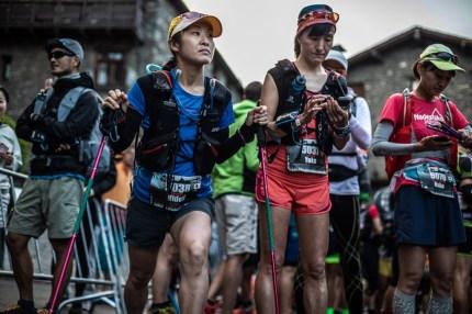 andorra ultra trail 2018 euforia fotos david gonthier (12) (Copy)