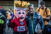 Andorra ultra trail 2018 ronda dels cims fotos david gonthier (2) (Copy)