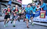 Andorra ultra trail 2018 ronda dels cims fotos david gonthier (31)