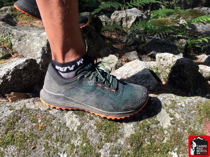 asics alpine xt zapatillas trail running (6)