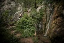 Trail Catllaràs I. Foto Ferran Soler (Copy)