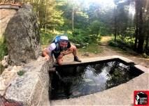 cercedilla segovia rutas trail running (4)