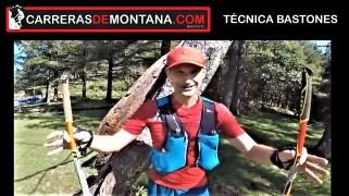 #corremonteshoy 144 entrenamiento trail running técnica bastones (2)