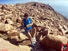 pikes peak (3)