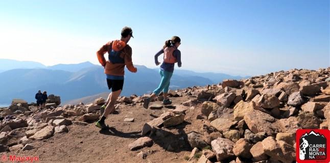 pikes peak ascent summit (14)