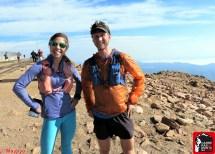 pikes peak ascent summit (18)