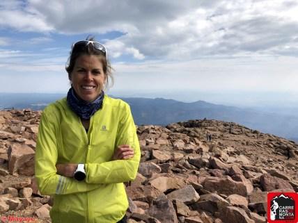 pikes peak marathon 2018 mayayo (15)