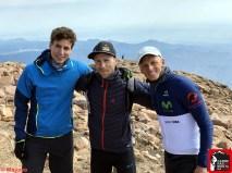 pikes peak marathon 2018 mayayo (20)