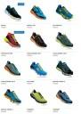 Hoka 2018 zapatillas trail running