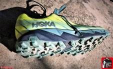 hoka torrent zapatillas trail running (20)