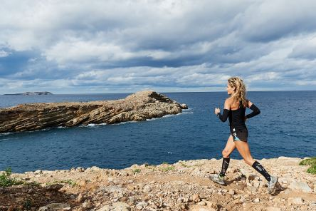 ibiza-trail-maraton-2018_12_2000px_jon-izeta