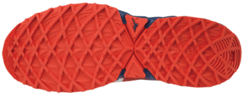Mizuno Wave IBUKI 2