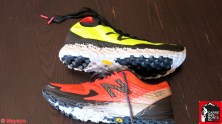 NB Summit KOM vs NB Fresh foam hierro V3 (6)