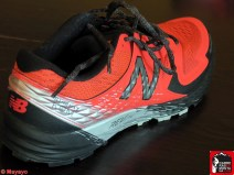 New balance summit KOM (14)