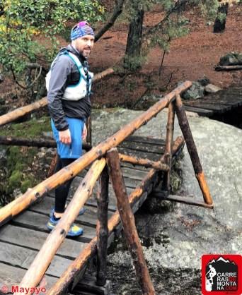 trail running madrid (30)