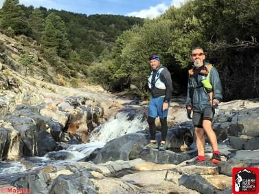 trail running madrid (35)
