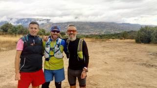 trailrunning madrid 3 (1)