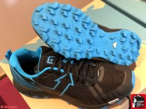 zapatillas trail running raidlight 2019 responsiv dynamic (13)