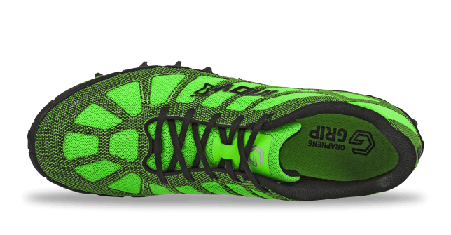 inov-8-mudclaw-g-260-green-black-4