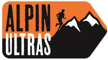 alpin ultras 2019 ci (2)