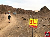 eilat desert marathon 2018 photos trail running israel (66)