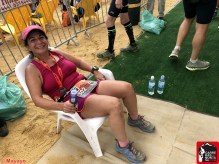 eilat desert marathon 2019 photos trail running israel (112)